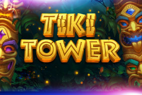 Tiki Tower