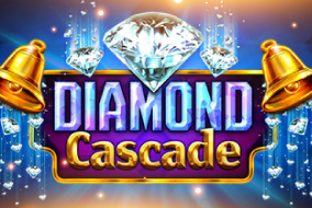 Diamond Cascade