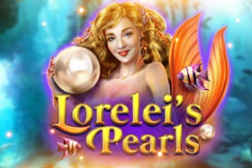 Lorelei's Pearls
